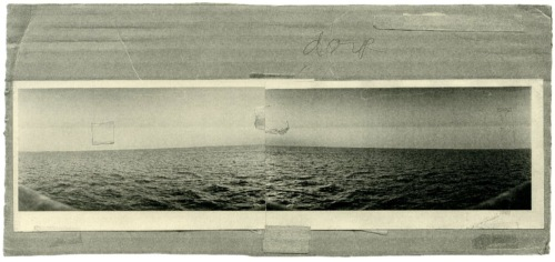 vija celmins working photos (2)