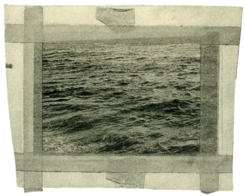 vija celmins working photos (4)