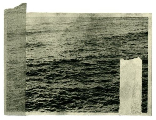 vija celmins working photos (5)
