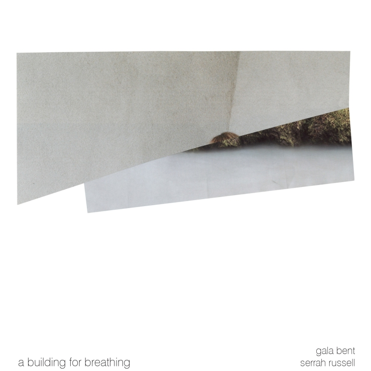 A Building for Breathing Cover.indd
