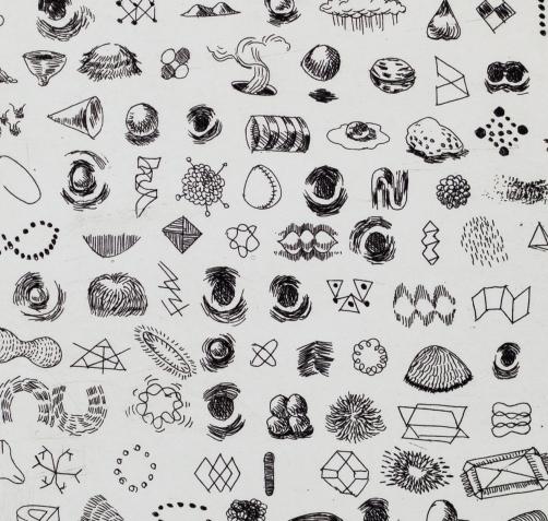 prints_01-2