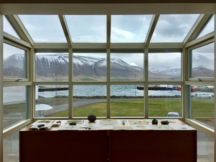 Westfjords_install_small
